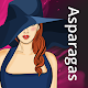 Asparagas - Part 1 Gossip Story Choic Game Download for PC Windows 10/8/7