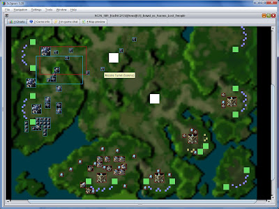 Starcraft 2 - Page 37 Rep_anal_map_view1.png
