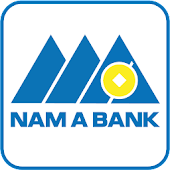 Nam A Bank Mobile Banking