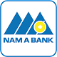 Nam A Bank Mobile Banking Download for PC Windows 10/8/7