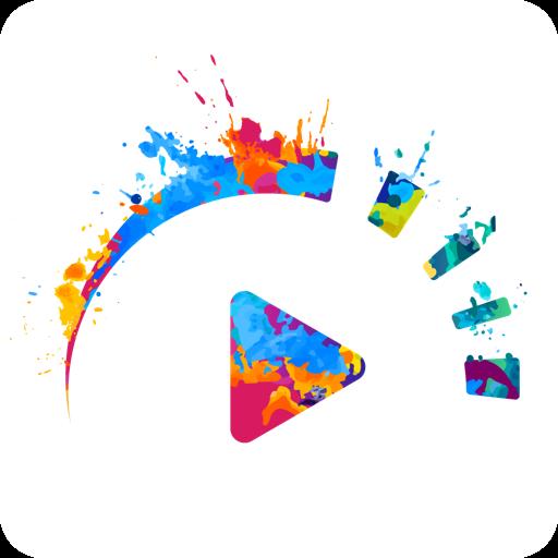 Efectum – Slow & Fast Motion, Reverse Video Editor