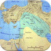 Ancient Mesopotamia History