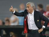 Nu al?! 'José Mourinho wil topaankoop Henrikh Mkhitaryan alweer van de hand doen'