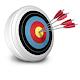 Archery ScorePad apk