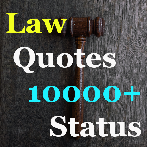 law lawyer quotes status aplikasi di google play