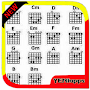 Complete Guitar Key APK icon