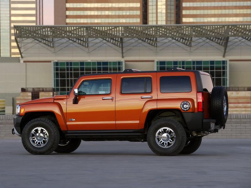 أسرعو وأختارو السيارات 2008-Hummer-H3-Alpha-Side-1920x1440.jpg