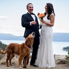 Wedding photographer Tara Theilen (theilenphoto). Photo of 22.09.2015