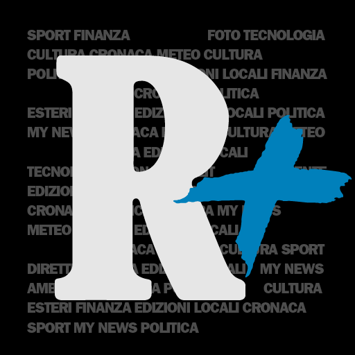 la Repubblica + APK Cracked Download