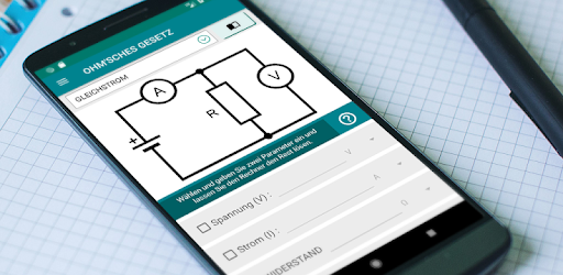 Elektronik-Engineering-Rechner PRO – Apps bei Google Play