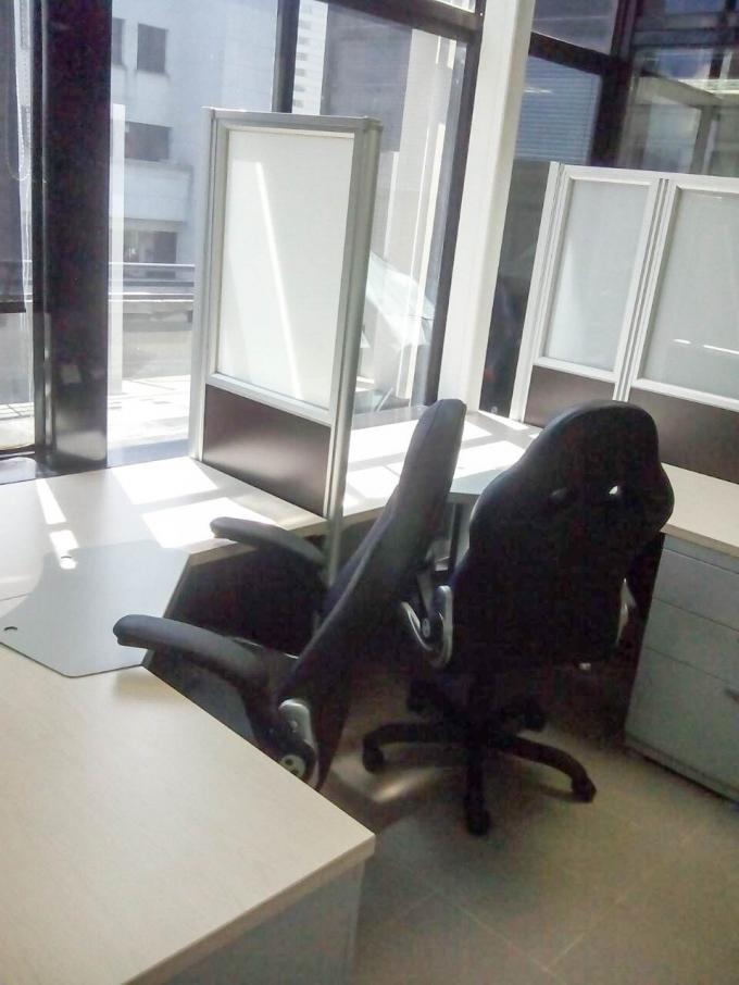 oficinas en arriendo milla de oro 585-22726