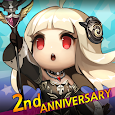 Dungeon Breaker Heroes icon