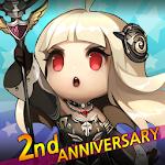 Dungeon Breaker Heroes 1.15.8