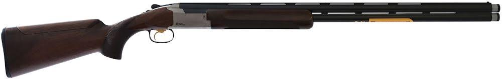 Hagelgevär Browning 725 Sporter ADJ kal 12