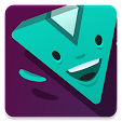 Tunich - Ma.. file APK for Gaming PC/PS3/PS4 Smart TV