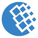 WebMoney Keeper icon