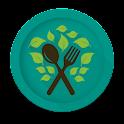 Comida Silvestre (sin publi) icon