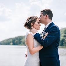 ช่างภาพงานแต่งงาน Szabolcs Locsmándi (locsmandisz) ภาพเมื่อ 28.09.2018