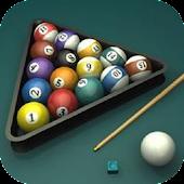 Snooker Fun Real