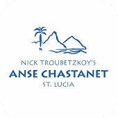 Anse Chastanet Guide