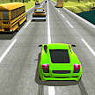 Heavy Racing In Car Traffic Racer Speed Driving APK