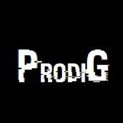 ProdiG avatar image