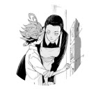 the promised neverland HD Anime Themes