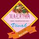 Maratha Vivah  Matrimonial (app)