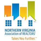 NVAR Convention & Trade Show