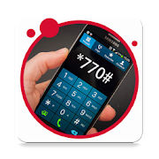 Airtel Parallel Ringing Activation