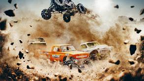 Diesel Brother Showdown thumbnail