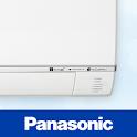 Panasonic Aircon Sizing Wizard icon