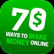 Make Money - Work At Home APK