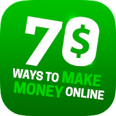 Make Money - Work At Home