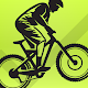 Download Best cycling apps: Cycling for weight loss For PC Windows and Mac