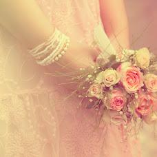 Wedding photographer Lorena Caffieri (photofeast). Photo of 03.04.2015