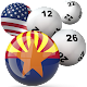 Arizona Lottery Pro: Best algorithm ever to win Download for PC Windows 10/8/7