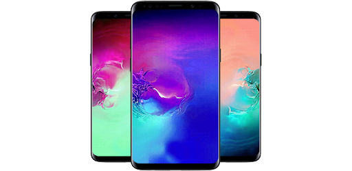 HD] Best S10 Wallpapers <4K> 2 0 0 (Android) - Download APK