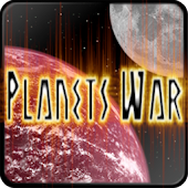 PlanetsWar