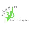 3dee Technologies icon