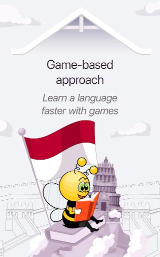 Learn Indonesian - 15,000 Words 6.1.7 screenshots 17