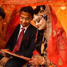 Wedding photographer Imran Hossen (Imran). Photo of 24.07.2018