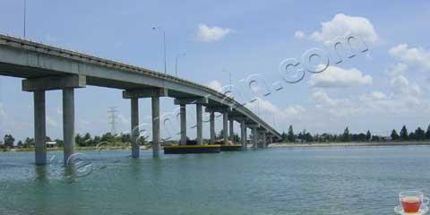 jambatan tok bali