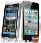 n8 iphone4