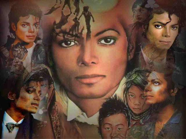 Wallpapers MJ F_michaeljackm_f104ffa