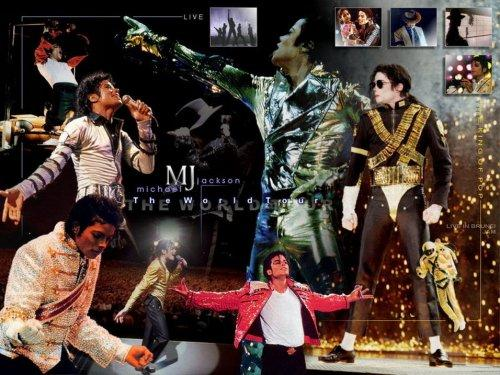 Wallpapers MJ 7dc51b28847ae9528bb9f0b5a1d5c9f4