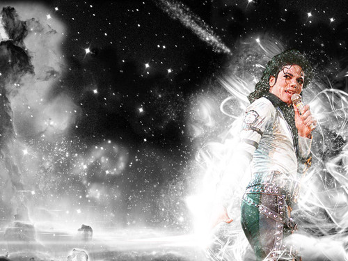 Wallpapers MJ 1288496686450_f