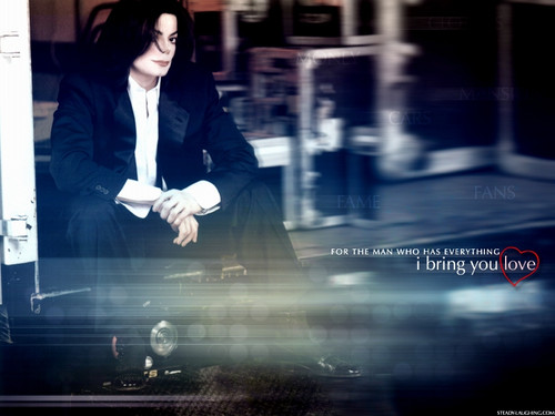 Wallpapers MJ 1288495130780_f