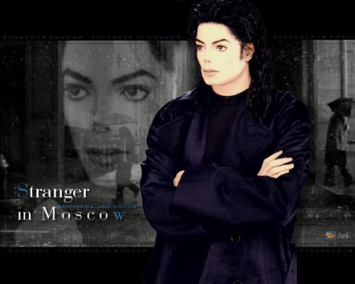 Wallpapers MJ 1266284330940_f