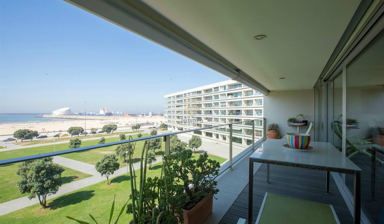 Appartement Matosinhos